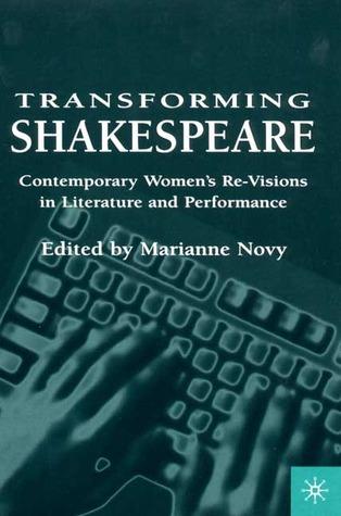 shakespeare hamlet critical essay