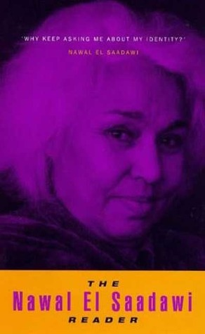 the-nawal-el-saadawi-reader