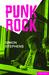 Punk Rock by Simon Stephens