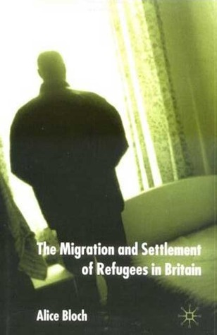 the-migration-and-settlement-of-refugees-in-britain