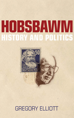 hobsbawm-history-and-politics