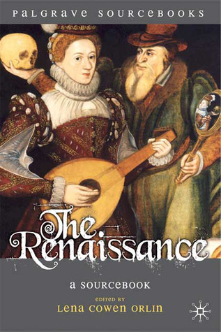 the-renaissance-a-sourcebook