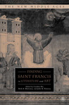 Finding Saint Francis in Literature and Art