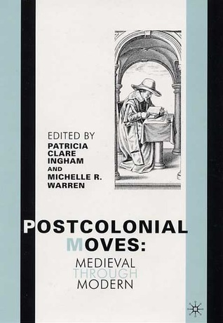 postcolonial-moves-medieval-through-modern