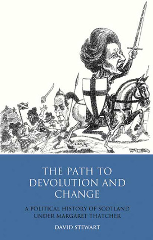 history of devolution Definition of devolution - the transfer or delegation of power to a lower level, especially by central government to local or regional administration, descen.