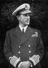 Mountbatten: Apprentice War Lord