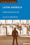 Latin America: A New Interpretation