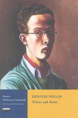 denton-welch-writer-and-artist
