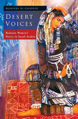 desert-voices-bedouin-women-s-poetry-in-saudi-arabia
