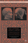 The Letters of Heloise and Abelard: A Translation of Their Collected Correspondence and Related Writings