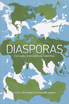 Diasporas: Concepts, Intersections, Identities