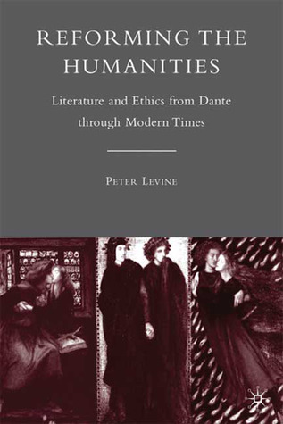 literature and the humanities