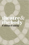 buy book  Theatre and The Body