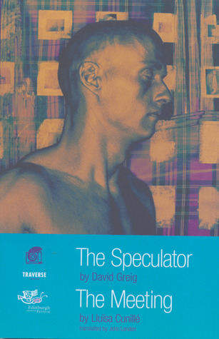 The Speculator & The Meeting
