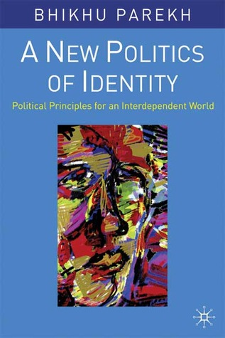 Identity, Culture and Dialogue: Liberal Order or Multicultural World