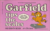 Garfield Tips the Scales (Garfield, #8)