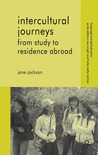 Intercultural Journeys: From Study to Residence Abroad