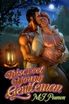 Discreet Young Gentleman by M.J. Pearson