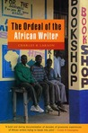 The Ordeal of the African Writer