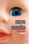 New Media: Culture and Image