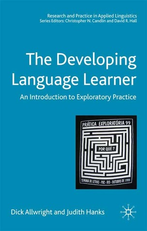 the-developing-language-learner
