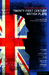 The Methuen Drama Book of 2...