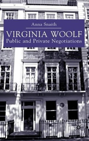 virginia-woolf-public-and-private-negotiations