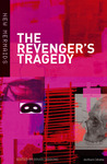 The Revenger's Tragedy by Anonymous