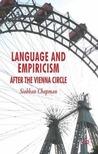 Language and Empiricism - After the Vienna Circle