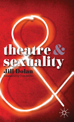 theatre-and-sexuality