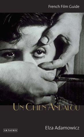 Un Chien Andalou: French Film Guide