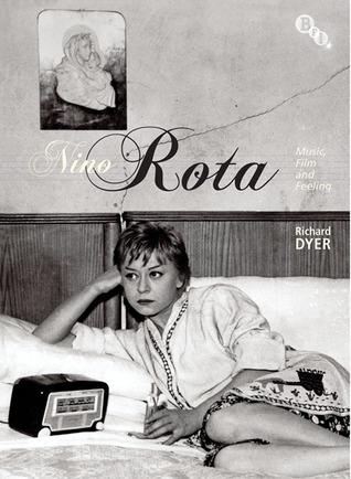 Nino Rota: Music, Film and Feeling