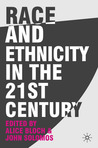 Race and Ethnicity in the 21st Century