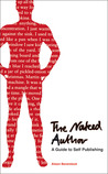 The Naked Author
