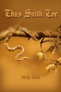 Thus Saith Eve by Chris Wind