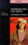 Tamburlaine the G...