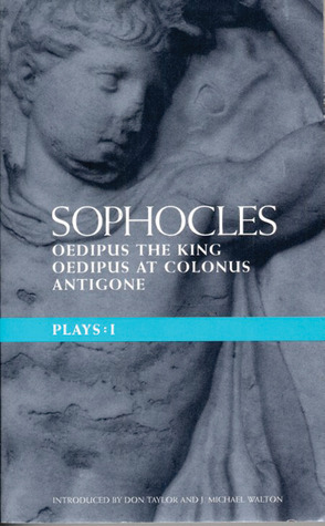 a review of sophocles oedipus turannus The life tv that kills the imagination dead  a review of sophocles oedipus turannus  tv that kills the imagination dead by a review of.