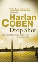 Drop Shot (Myron Bolitar, #2)