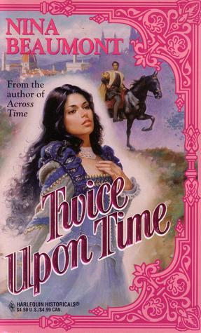 Twice Upon Time