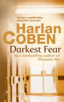 Darkest Fear (Myron Bolitar, #7)