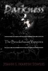 Darkness (The Brookehaven Vampires, #2)
