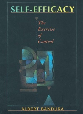Self-Efficacy: The Exercise of Control