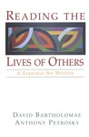 Reading the Lives of Others: A Sequence for Writers