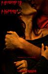 A Whisper To A Scream (The Sociopath Diaries, #1)