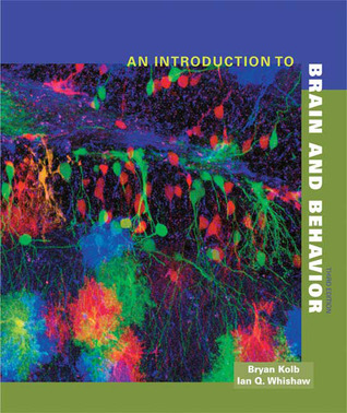 An introduction to brain and behavior by bryan kolb fandeluxe Gallery