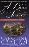 A Place Of Safety (Chief Inspector Barnaby, #6)