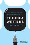 The Idea Writers by Teressa Iezzi