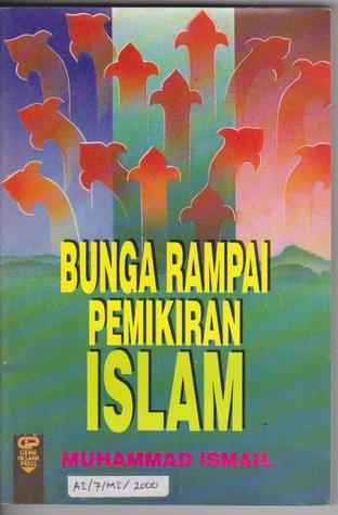 Bunga Rampai Pemikiran Islam