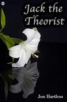 Jack The Theorist