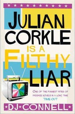 julian-corkle-is-a-filthy-liar